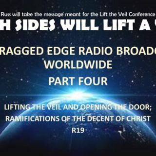LIFT THE VEIL PART 2 B GOD ALL OVER THE PLACE, Give me this