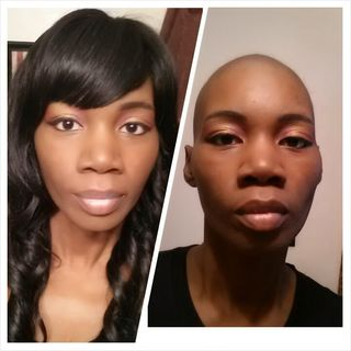Cancer Vs The Black Woman!
