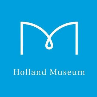 TOT - Holland Museum