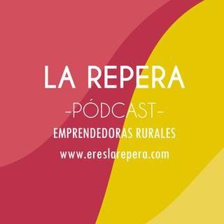 LA REPERA_EMPRENDEDORAS RURALES_EP01_Qué estás comunicando
