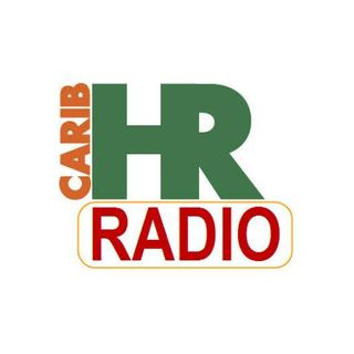 Charmine Johnson-Garwood on How HR Can Lead a Layoff Effectively