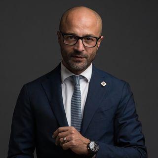 """IL PROTAGONISTA - Carmine Scandale (Commify): """"Gli SMS non sono affatto morti!"""""""