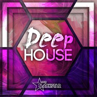 Deep House by Radio BlackStar