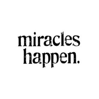 Daily Miracles 3 Mintues