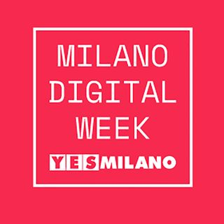 JRC at Milano Digital Week 2019