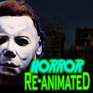 What If Haddonfield Was A Poor Town? Alternate Halloween Sequel Discussion