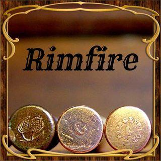 004 Rimfire: Its raining gnolls