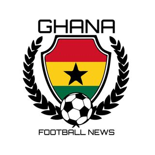 Episode 63: Ghana Football News