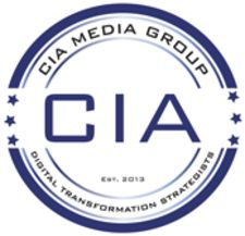 GWBC Radio: Montina Young Portis with CIA Media Group