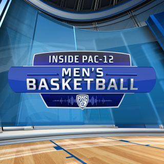 Inside Pac-12 Basketball Introduction