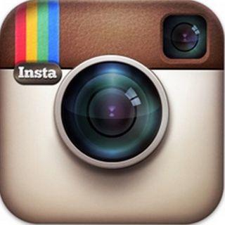 Adiós Instagram y rectificación.