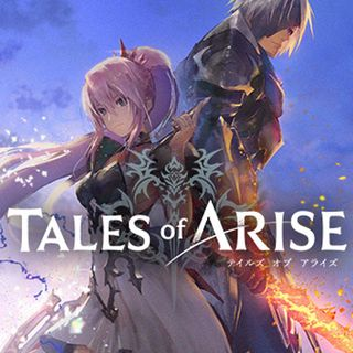 8x11 - Tales of Arise