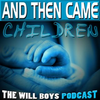 S1:E14 And Then Came Children