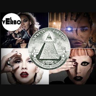 Los ILLUMINATI en la MUSICA POP | El Verbo