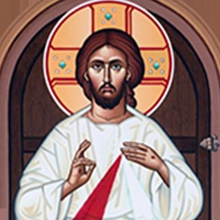June 26 Divine Mercy Chaplet Live Stream 7:00 a.m.