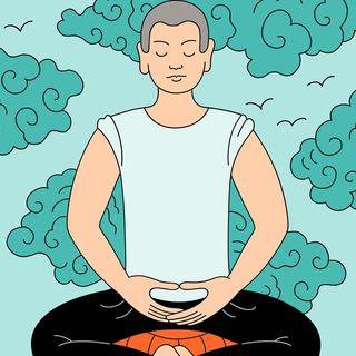 El Yoga y la Ciencia