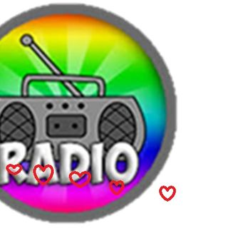 TUTTO NAPLI SU RADIO SUPER RADIO