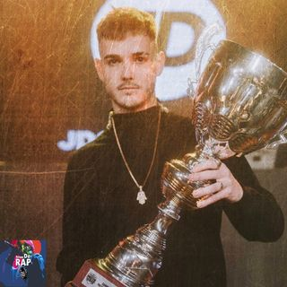 Mejores Minutos del Campeón BNET en FMS España 2020/2021