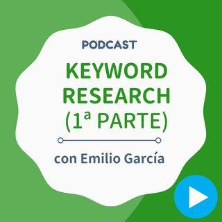 12 Herramientas para hacer un Keyword Research completo (1ª parte)