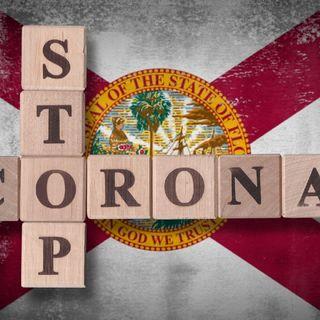 Florida's COVID-19 Tyranny
