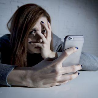 Light and Darkness of Social Media