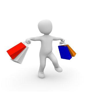 50 Presentes De Até R$ 50,00 - Presentes Baratos e Sites Confiáveis