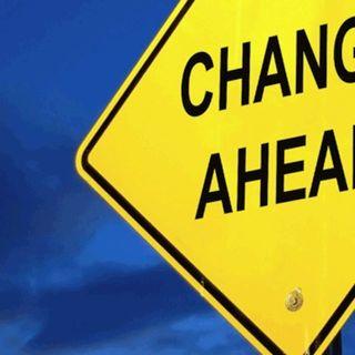 3 Skills to Transform Your Life
