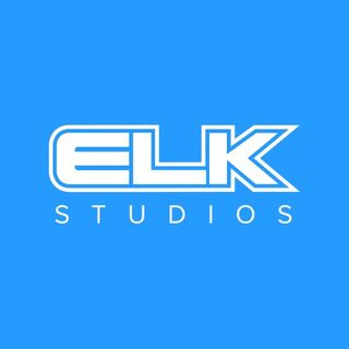 Ep. XXXI - ELK Studios Presenting New Kind Of Entertainment
