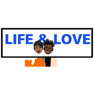 Life and Love EP 23 - Give me some water