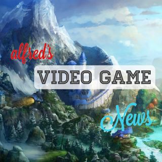 Memories Retold – Alfred's Video Game News