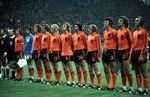 Los Mejores Equipos de Futbol: Vocabulario en Ingles