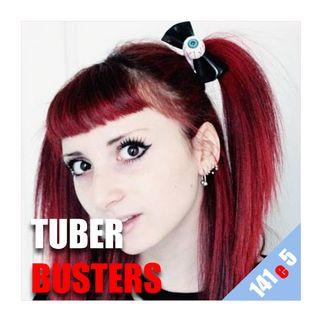 #141e5 Tube Busters p11