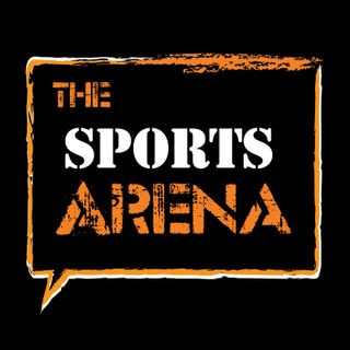 The Sports Arena