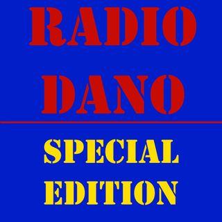 Radio Dano Special Edition