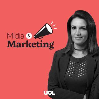 """#60: Eliana Cassandre, head de marketing do Grupo Petrópolis: """"Mudança no paladar exigiu novas experiências"""""""