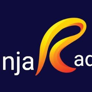 Ninja Radio Talk Shows