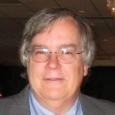 Ken Weber