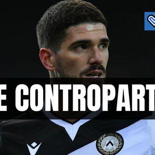 Calciomercato Inter, offerte due giovani contropartite per arrivare a De Paul