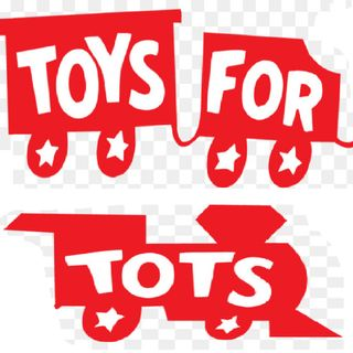 Toys For Tots 2018 is Fully Underway to Give Kids Hope This Berks Holiday Season