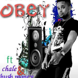 GLEAMZ_obay_ft_chale_&_hush maney