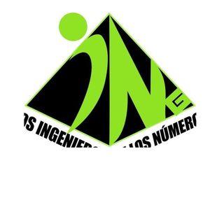 NUMEROS PARA HOY 06 DE FEBRERO EL INGENIERO DE LOS NUMEROS #3
