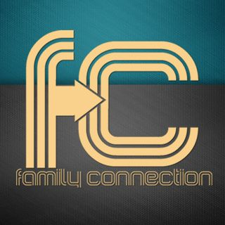 Knowing Who You Are - Family Connection Network
