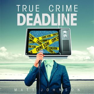 True Crime DEADLINE Trailer