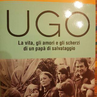 Ricky,Gianmarco,Thomas E Maria Sole Tognazzi: Ugo - La Nudità di José Altafini- Ultima Parte