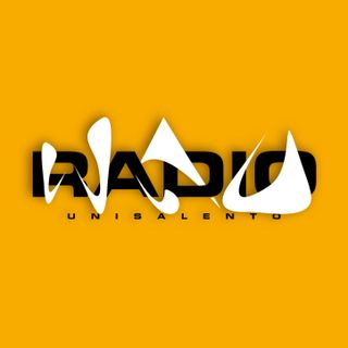 RADIO WAU