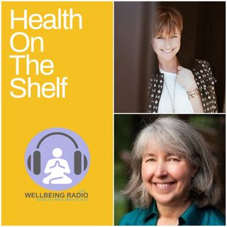 Emma Forbes - Health On The Shelf Ep 53 30th