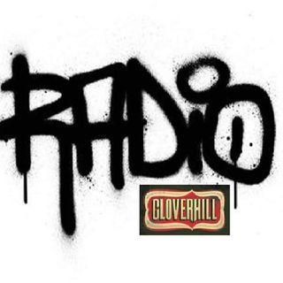Radio - Cloverhill