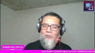 MANCOALOS50sT2021Ep9
