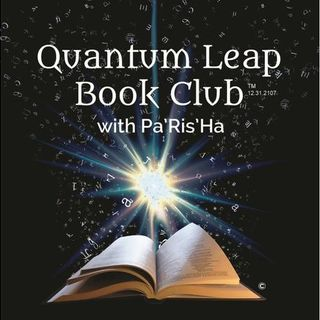 Quantum Leap Book Club: UCLArofessor Fred Alan Wolfe's: Mind Into Matter