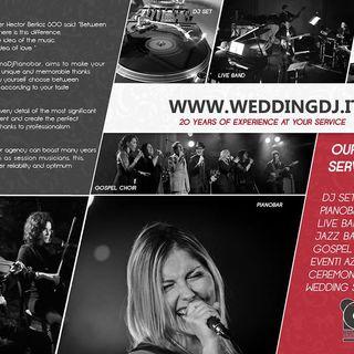 Vocal-Romadjpianobar-Events-Wedding